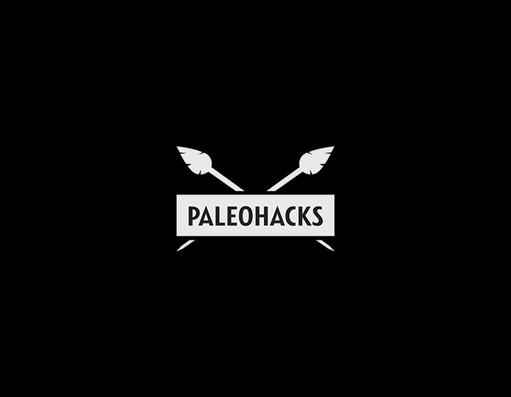 Got Bugs? Functional Paleo Video #4