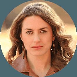Dr. Jillian Teta