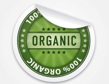 Is It Paleo If It's Not Organic?