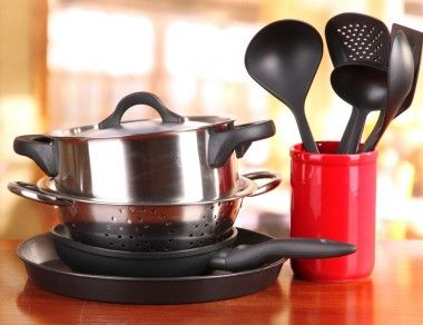 Appliances for Any Paleo Kitchen
