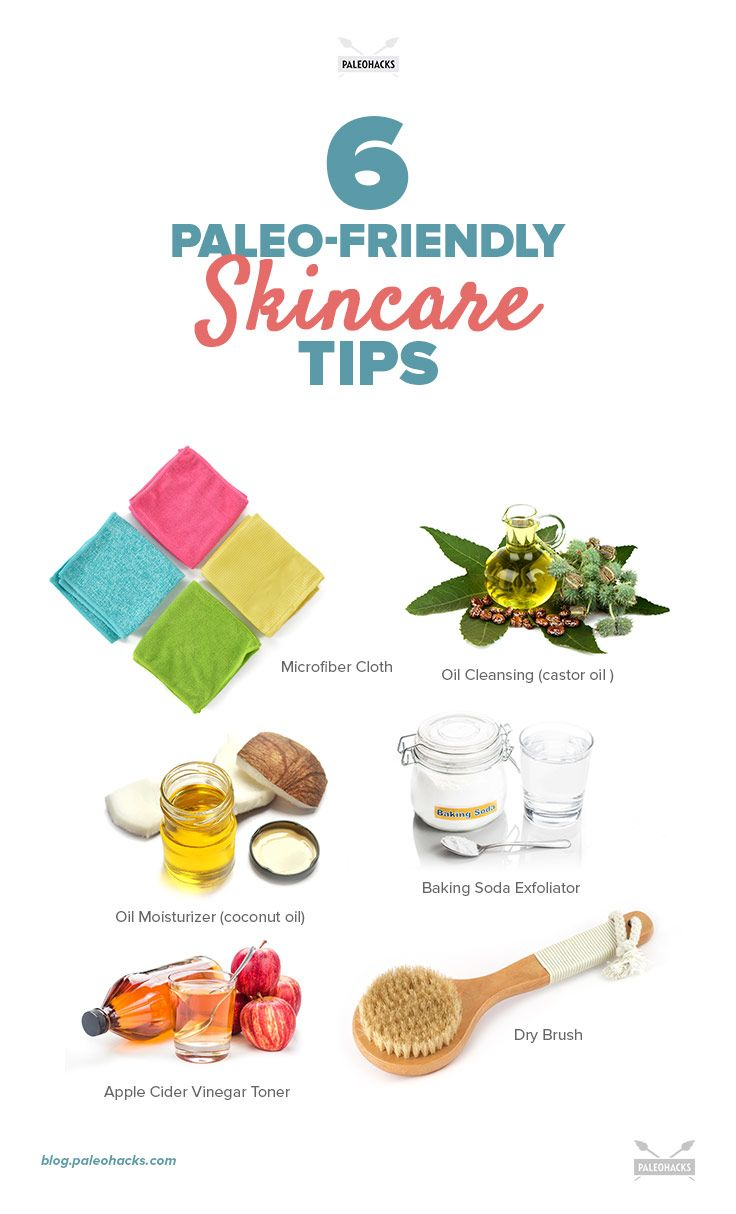 6-Paleo-Friendly-Skincare-Tips-info.jpg