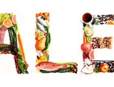 5 Things The Paleo Diet ISN'T – Common Misconceptions