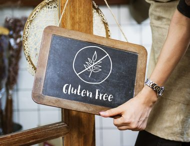11 Gluten-Free Tips That Will Change Your Life