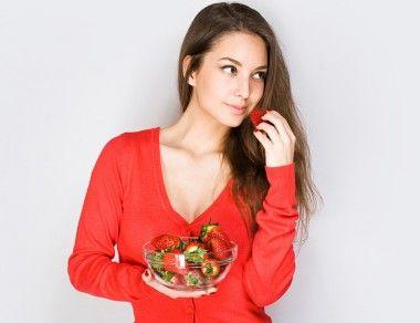 6 Paleo Snacks To Fight Those Cravings