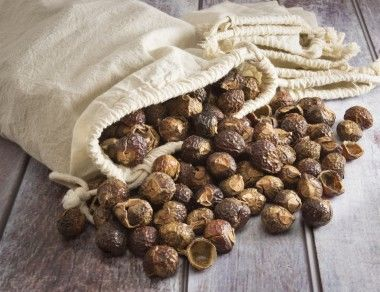 The Ultimate Guide to Soap Nuts
