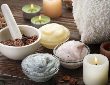 Paleo Beauty: 10 Alternatives to Conventional Cosmetics