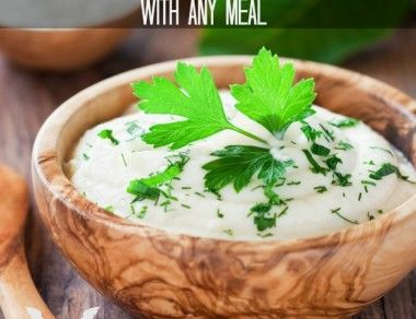 Awesome Paleo Side Dishes to Go With Any Meal