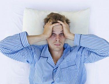 4 Tips for Better, More Satisfying Sleep