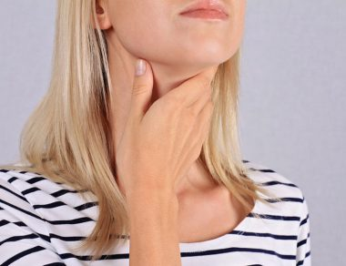 The Ultimate Guide To Thyroid Health