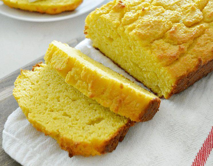 Paleo coconut flour bread recipe grain free gluten free forumfinder Choice Image