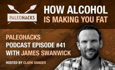 james swanick podcast