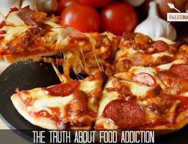 Sugar: Is It A Drug? The Truth Behind Sugar Addiction