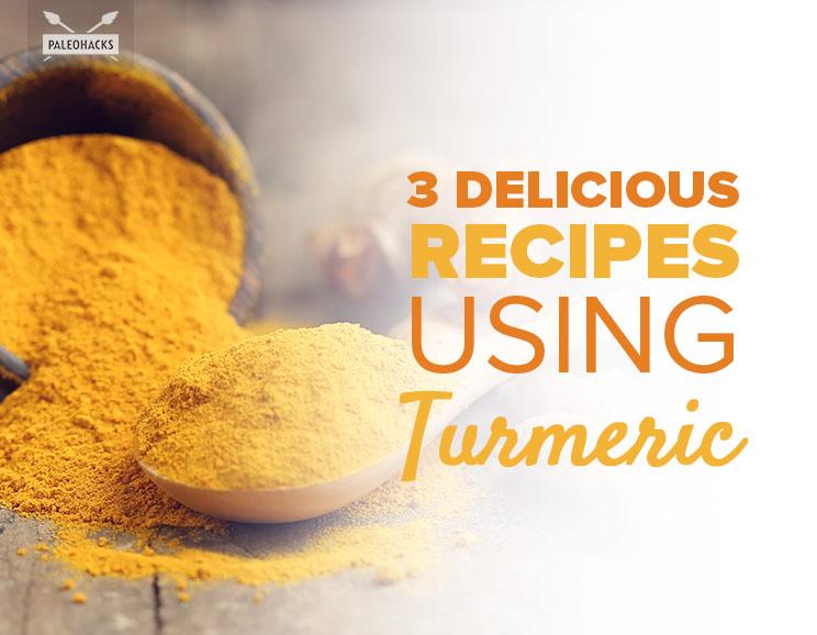 3-Delicious-Recipes-Using-Turmeric.jpg?x88542