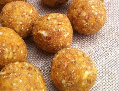 3 Desserts Fit For Paleo Eaters - Paleohacks