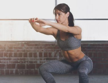 5 Exercises You Should Start Doing