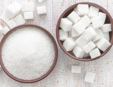 Sugar: Is It a Drug?