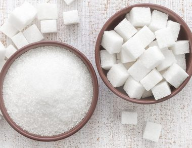 Sugar Drug Addiction