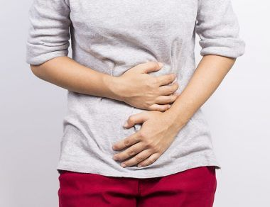 digestive issues featured image