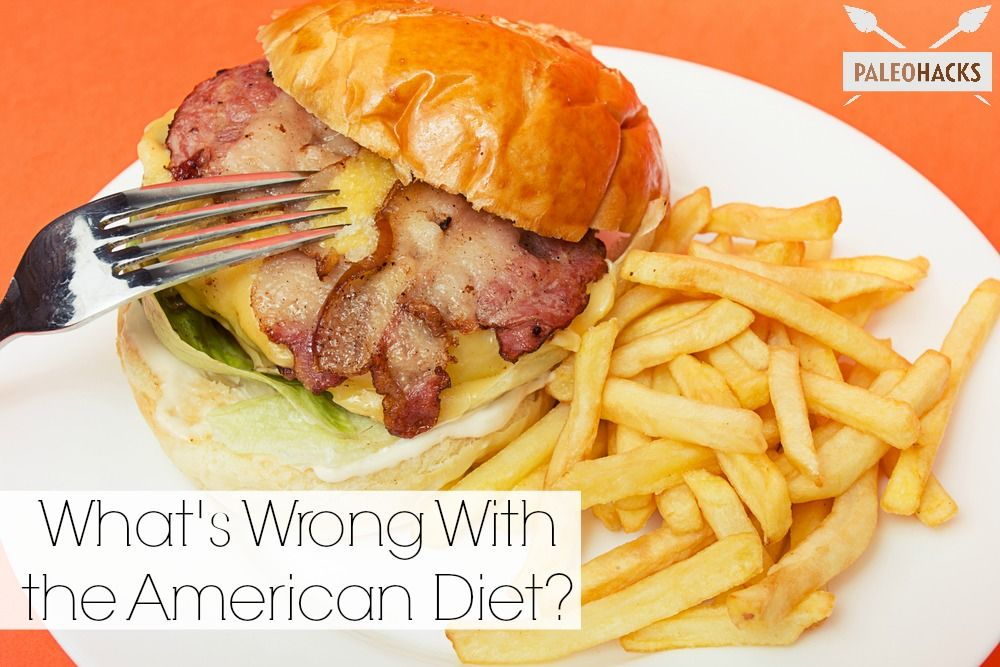 what was the american diet like The changing american diet i also didn't expect dark greens, which includes vegetables like spinach and broccoli, to rise so much from barely anything.