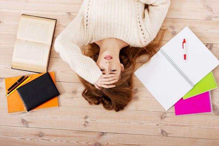 stressed-woman-1.jpg