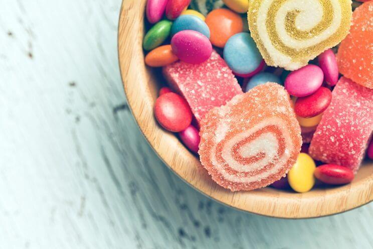 sugar-toxins-1.jpg