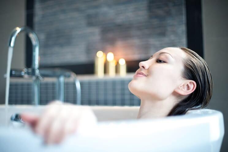 woman-relaxing-1.jpg