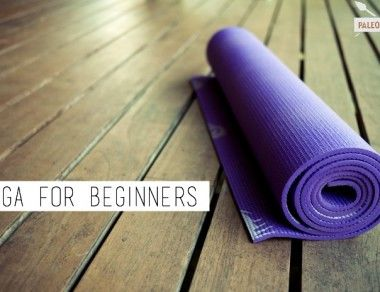 Yoga Basics and 4 Common Mistakes