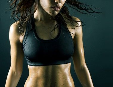 10 Effective HIIT Workouts