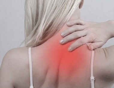 6 Ways to Eliminate Inflammation