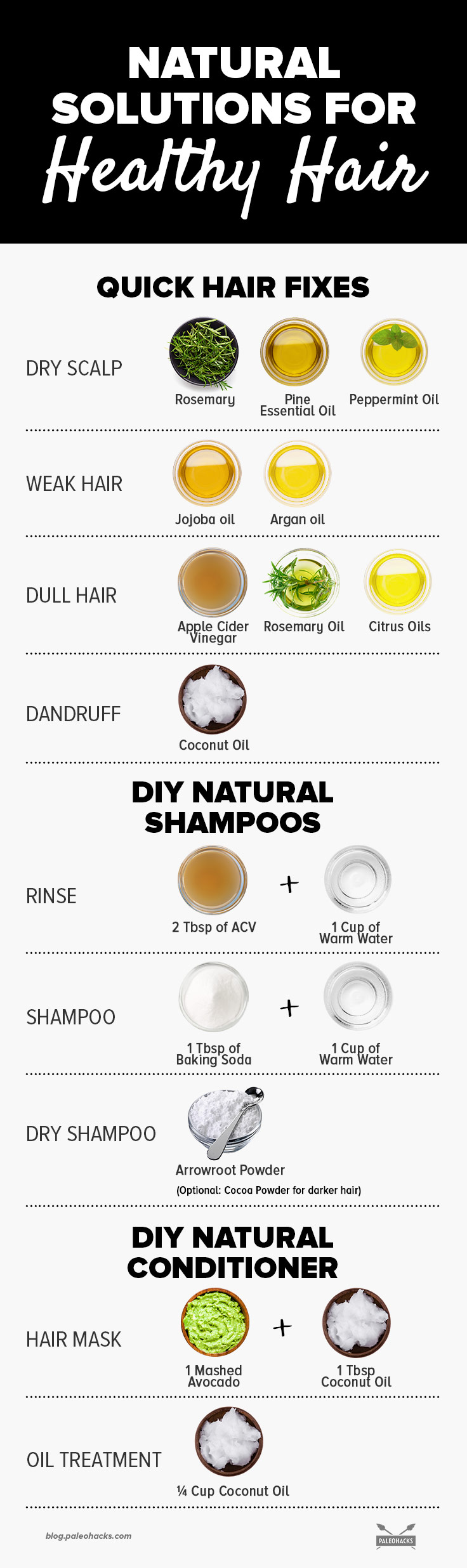 The-Healthy-Hair-Guide-infog2.jpg