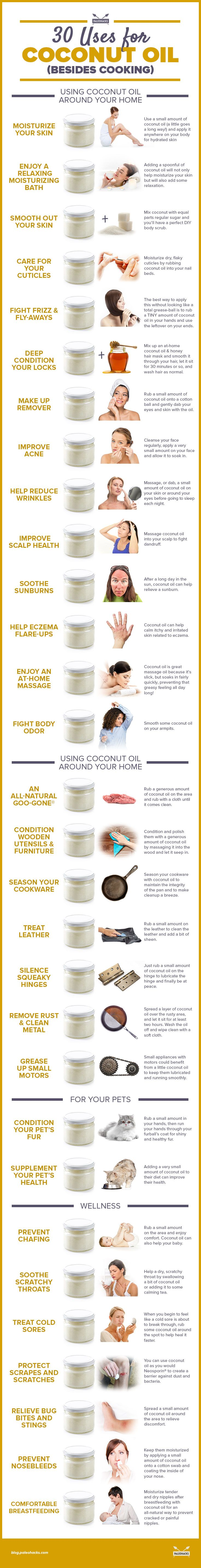 30-Uses-for-Coconut-Oil-infog.jpg