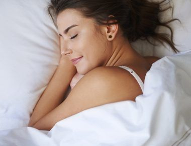 8 Tips for Better, More Effective Sleep