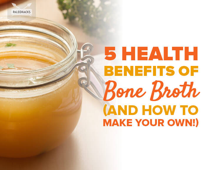 bone marrow soup health benefits 5 health benefits of bone broth and how to make your own