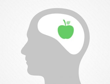 Diet and Mental Health: What You Need to Know
