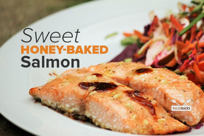 How to eat safe healthy salmon salmon dinner for two recipe salmon dinner recipe ccuart Gallery