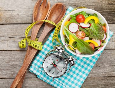 What's the Best Way to Do Intermittent Fasting?