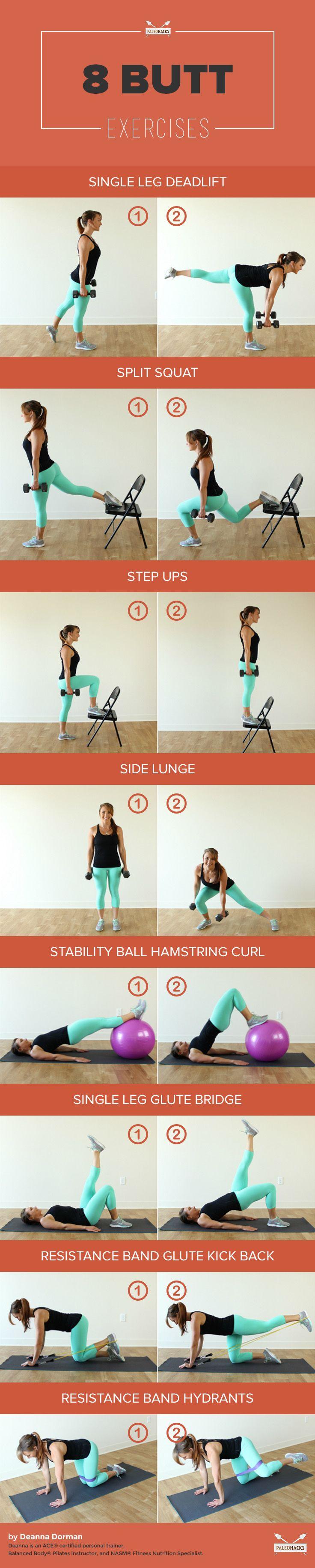 8_butt_exercises.jpg