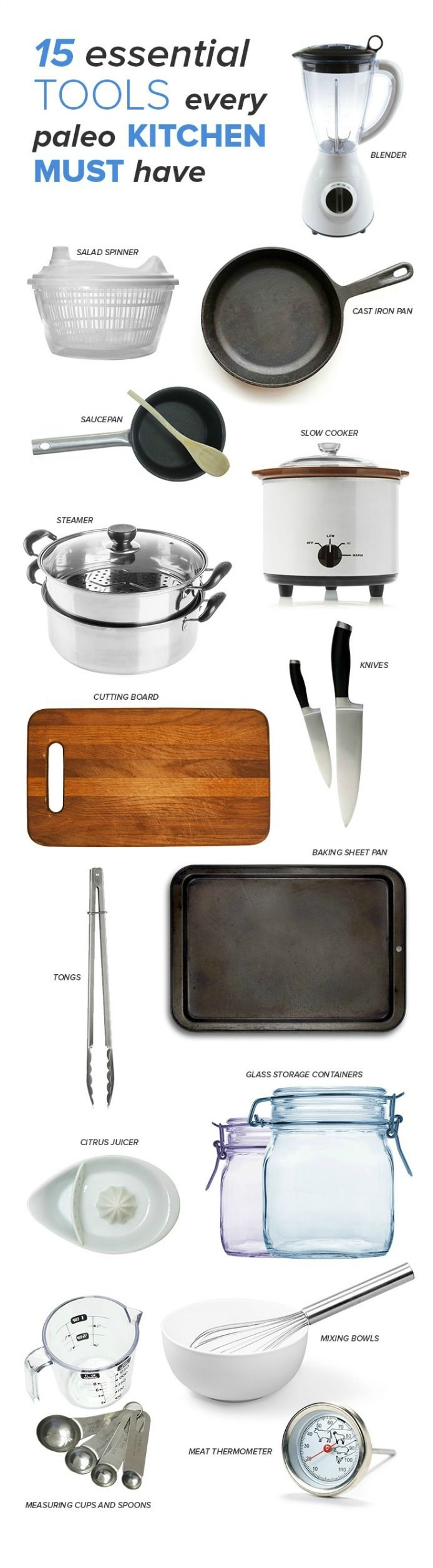 kitchen-tools.jpg
