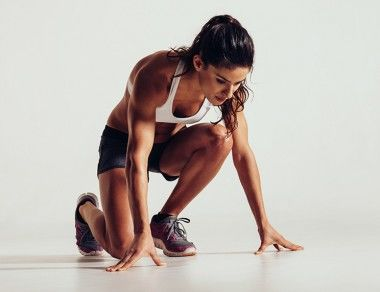 How to Work Out Less and Still Gain Muscle