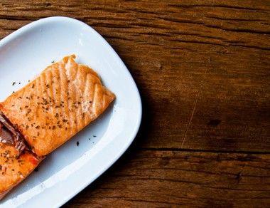 5 Fat-Burning Recipes