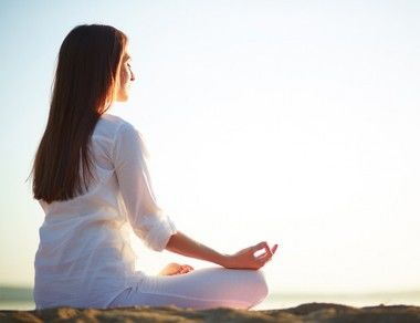 How to Reduce Stress with Mindfulness Meditation