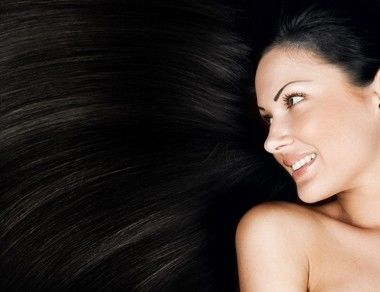 11 Tips to Grow Your Hair Faster