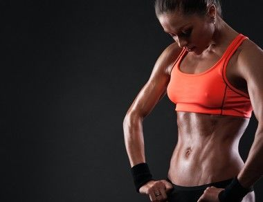 5 Fat-Burning Superset Workouts