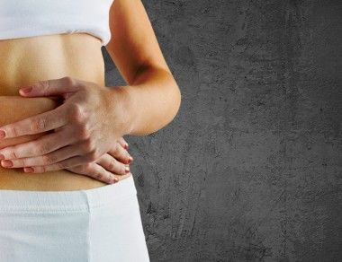 How Your Gut Affects Your Happiness (& 7 Tips to Heal It)