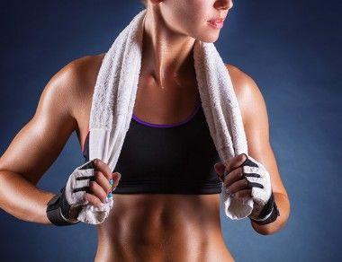 The 21-Day Bodyweight Jumpstart
