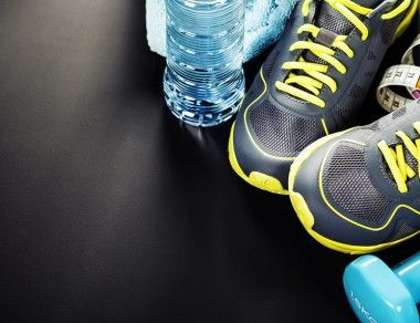 The 8 Golden Post-Workout Rules