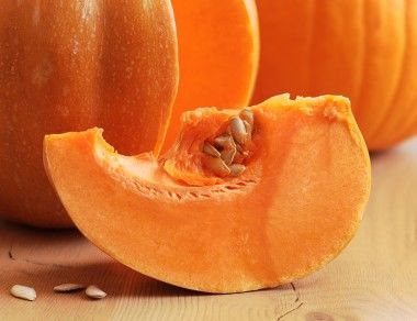 37 Stunning Paleo Pumpkin Recipes