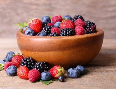 7 Surprising Facts About Fruit