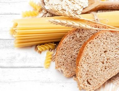 Is Bread Healthy?