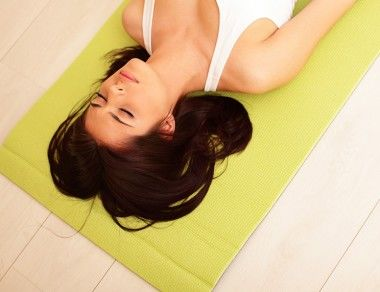 Deep Breathing: The Most Powerful Health Hack